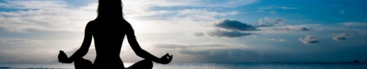 Ishana Yoga