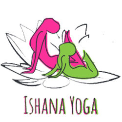 Permalink to:Ishana Yoga