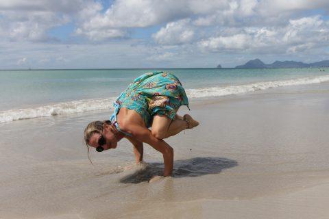 Permalink to:Vidéos de yoga pour les adhérents